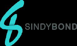 Sindy's Triple F Club